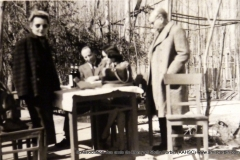 Iran 1947 - 2