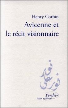 Avicenne et le récit visionnaire