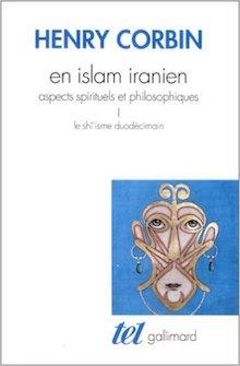 En islam iranien tome 1