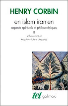 En islam iranien tome 2