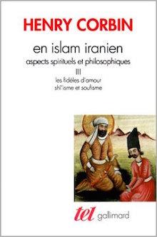 En islam iranien tome 3