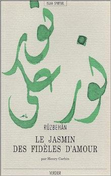 Jasmin-des-fidèles-d'amour