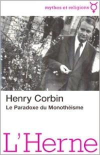 Livres en français