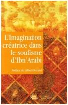 imagination creatrice