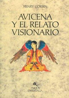 Avicenna y el relato visionario