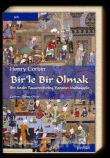 Türk kitaplar