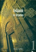 En islam iranu