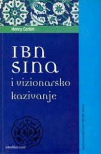 Ibn Sina i vizionarsko