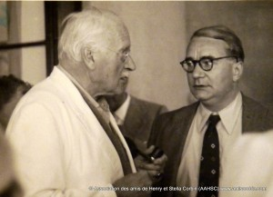Eranos.1950.Jung.et.Corbin