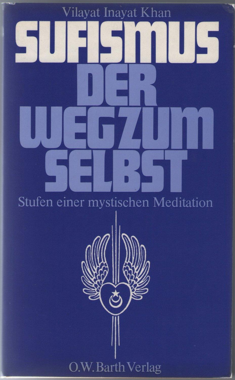 Stufen einer Meditation