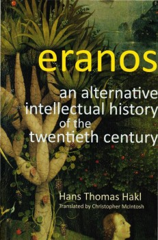 Hakl-Eranos