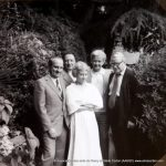 Eranos 1975 - J. brun, Gniamar, Durand, Corbin et c. Ritsema