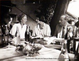 Eranos 1982