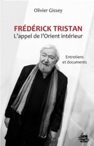 Frédéric Tristant