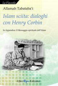 islamsciitaphasar