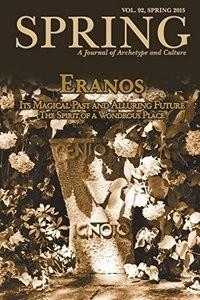 Spring no. 92 - Eranos