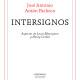 Intersignos - image