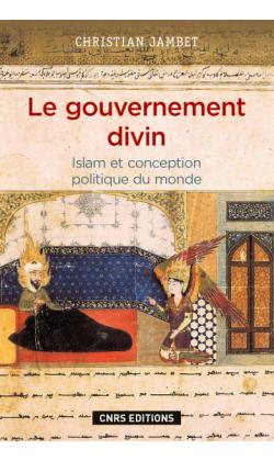 le-gouvernement-divin