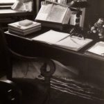 Bureau de Henry CorbinBureau de Henry Corbin