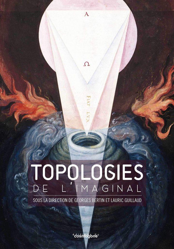 Couverture topologies de l'imaginal